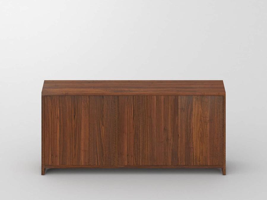 massivholz-sideboard-mena-190-nussbaum_01
