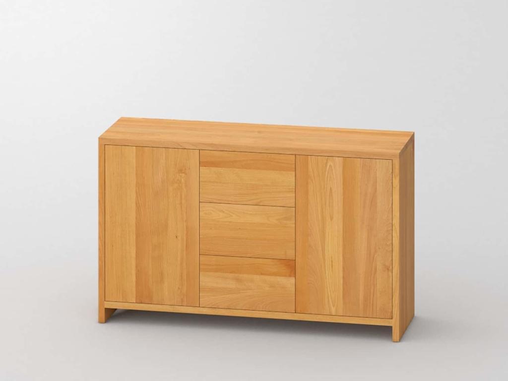 massivholz-sideboard-mena-k12-140-buche_01