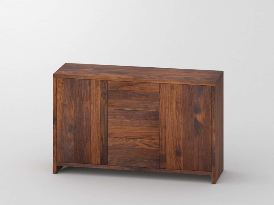 massivholz-sideboard-mena-k12-140-nussbaum_01