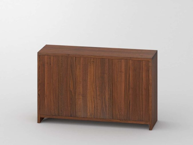 massivholz-sideboard-mena-k8-140-nussbaum_01