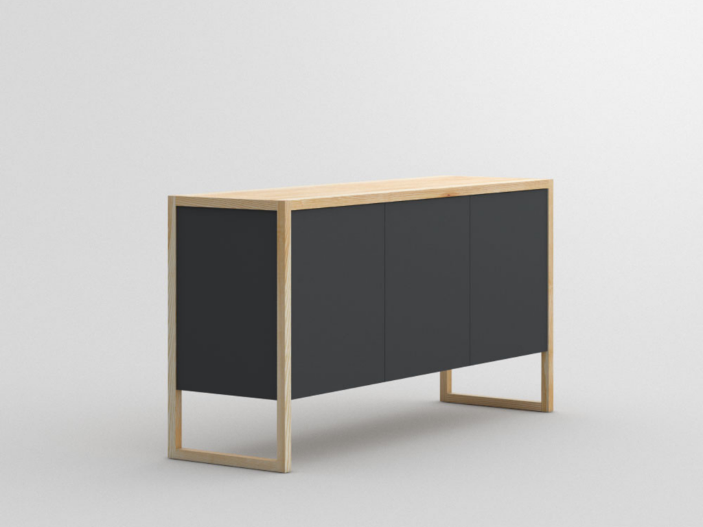 massivholz-sideboard-sena-152-esche-bio-mdf-grau_02