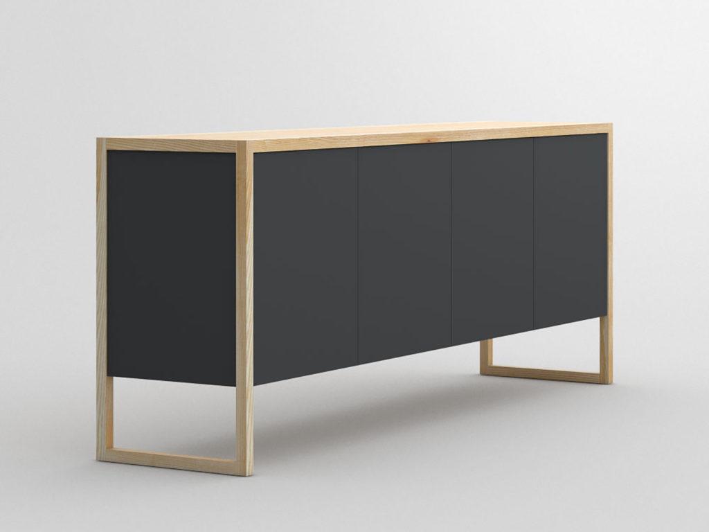massivholz-sideboard-sena-200-esche-bio-mdf-grau_02