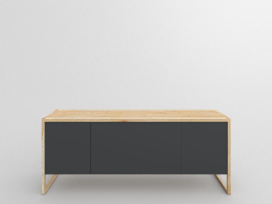 massivholz-sideboard-sena-200-esche-bio-mdf-grau_03