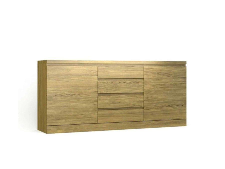 massivholz-sidenboard-200-havanna-eiche-01