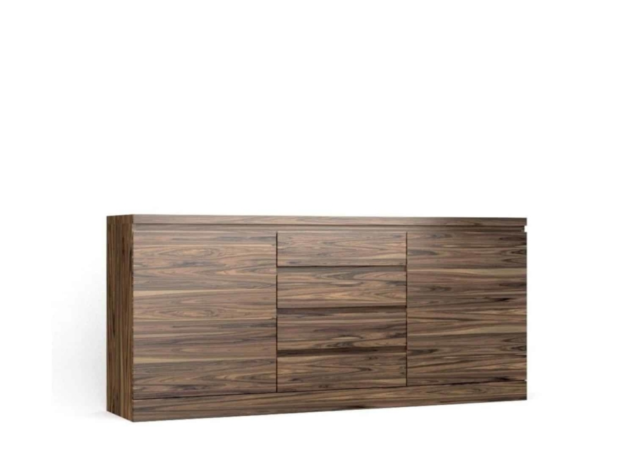 massivholz-sidenboard-200-havanna-nussbaum-01