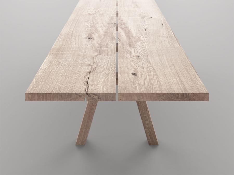 massivholz-esstisch-papilio-simple-stammeiche-gekalkt_01.jpg