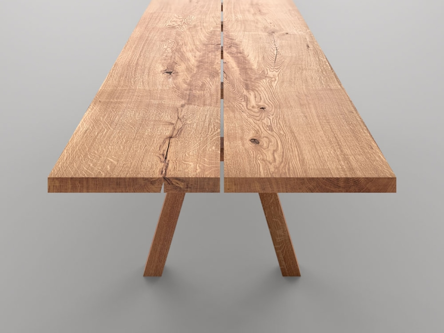 massivholz-esstisch-papilio-simple-