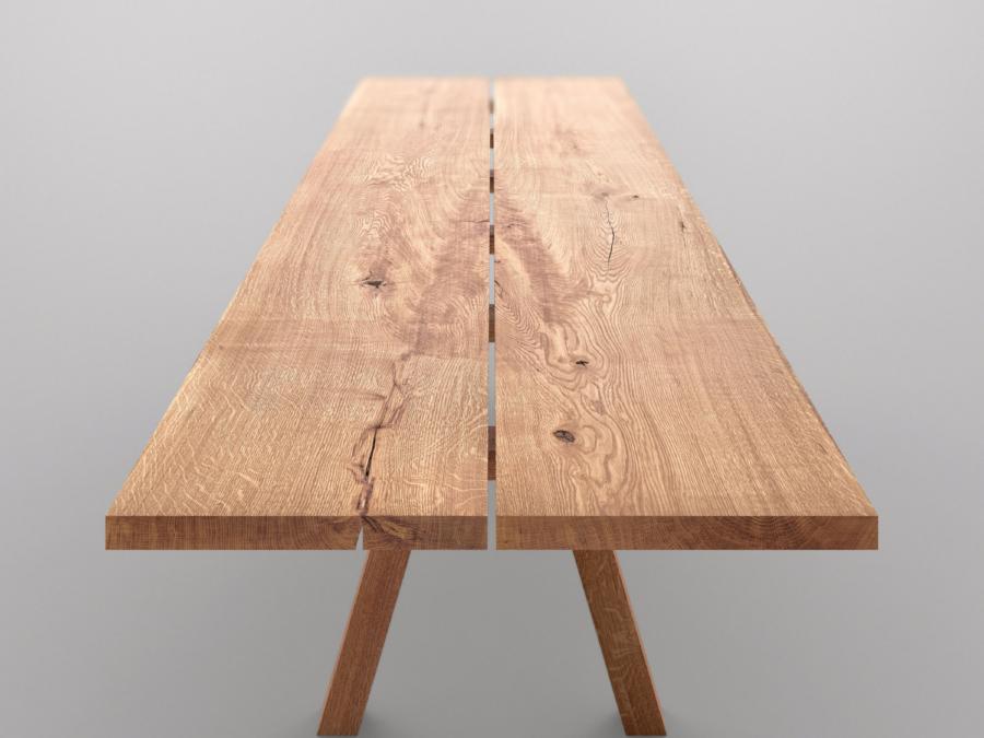 massivholz-esstisch-papilio-simple-stammeiche_01