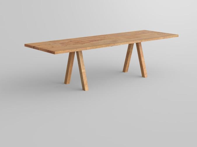 massivholz-esstisch-papilio-simple-stammeiche_02