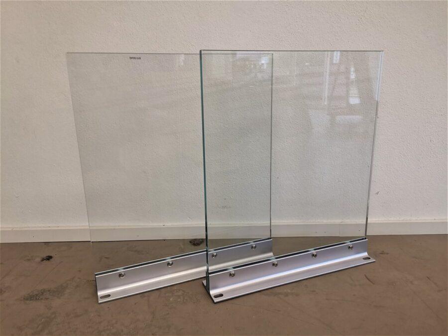 massivholz-tischplatte-tischgestelle-glaswangen (1)