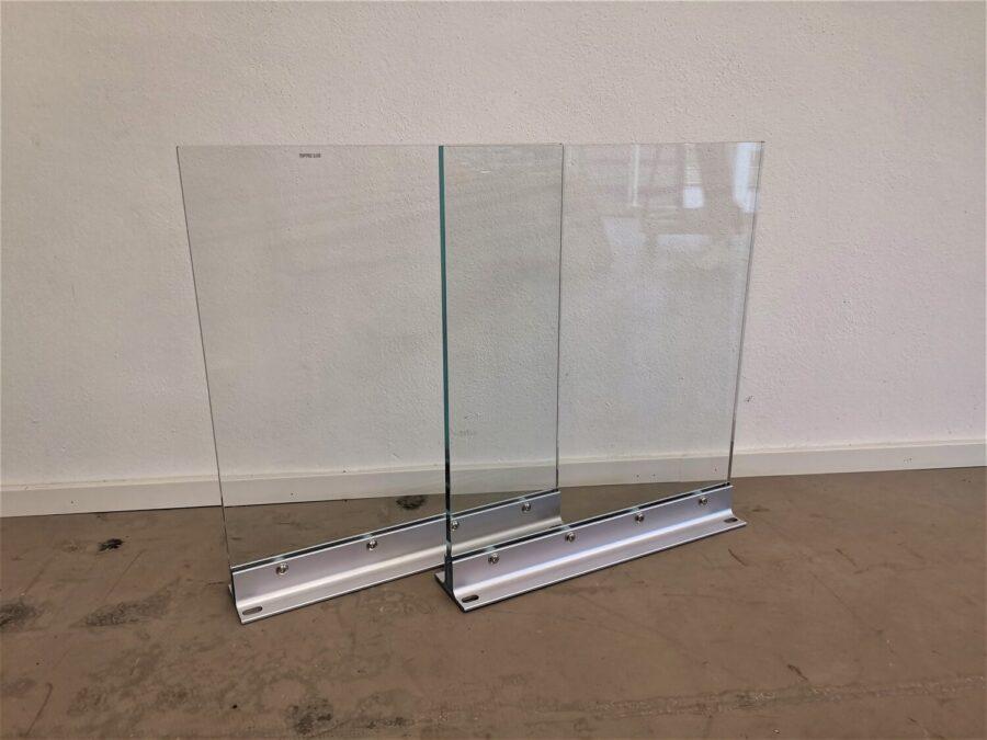 massivholz-tischplatte-tischgestelle-glaswangen (5)