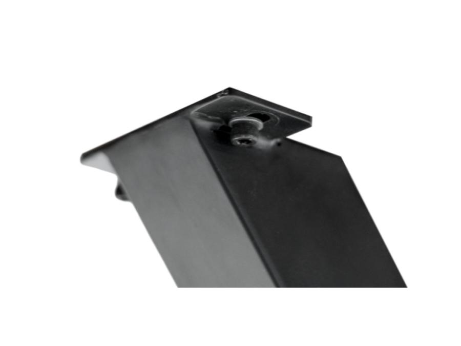 tischgestell-sala-3d_02_detail