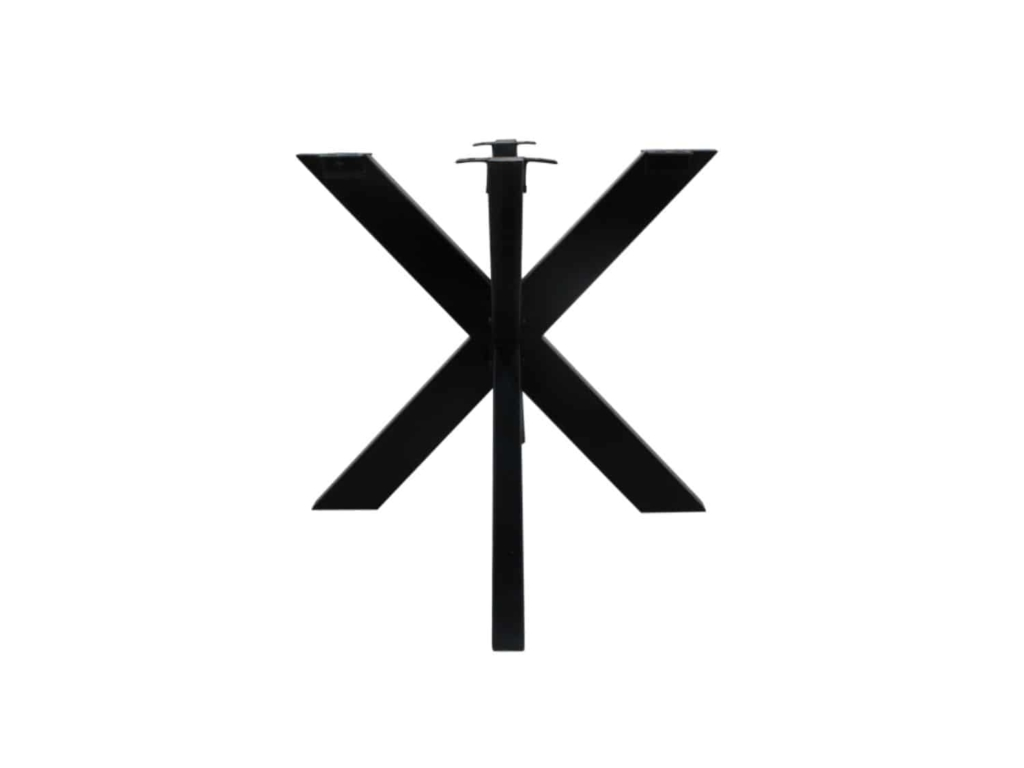 tischgestell-sala-3d_03