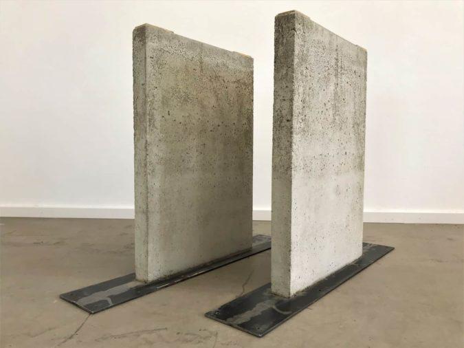 Tischgestell-concrete_01