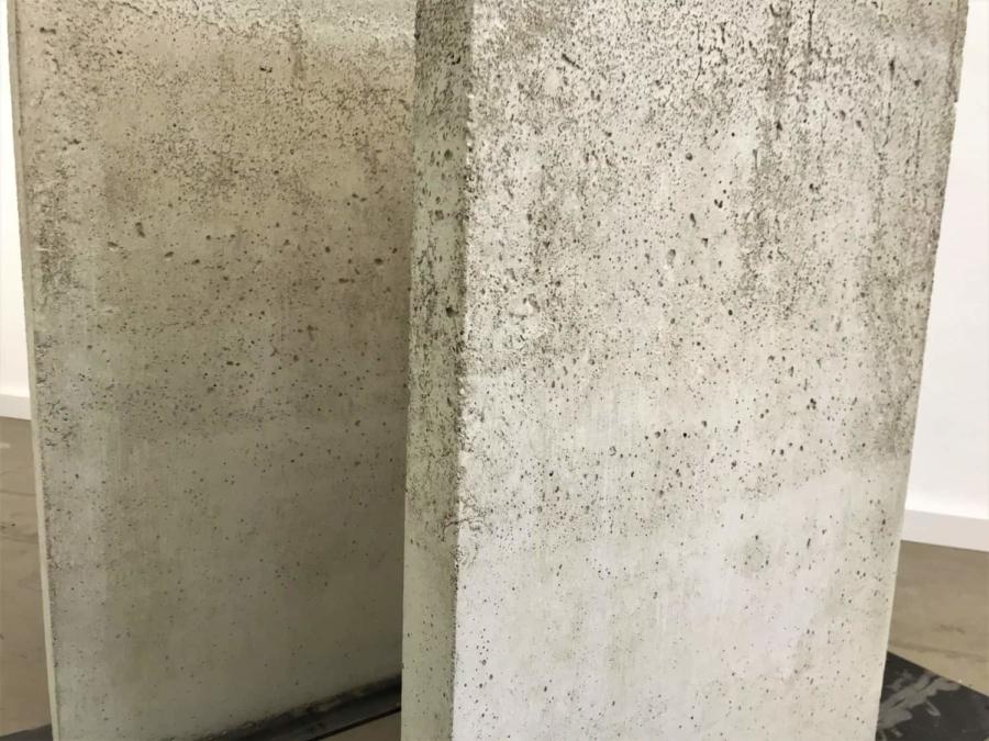 Tischgestell-concrete_02