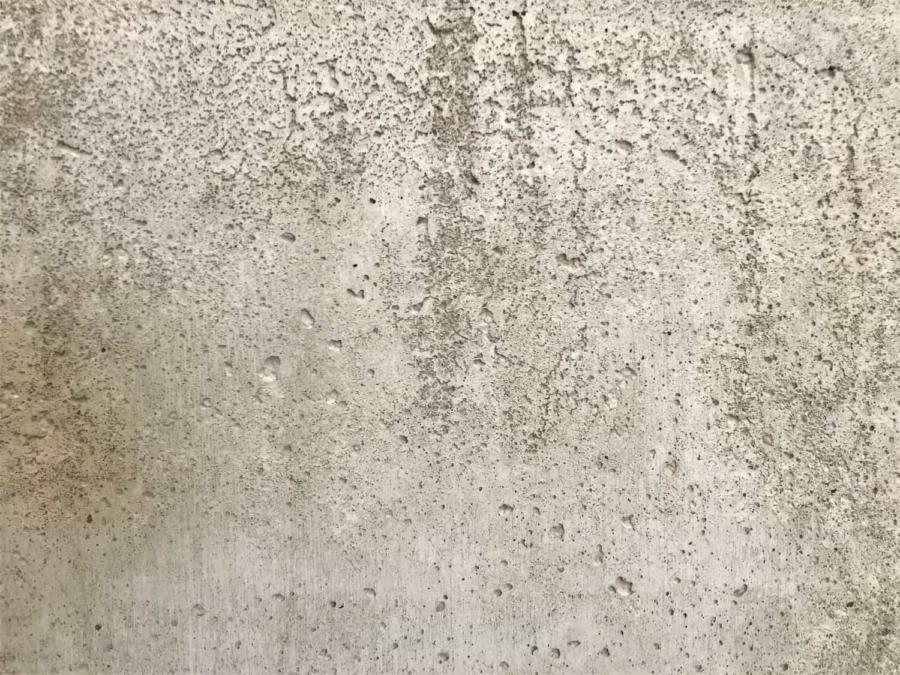 Tischgestell-concrete_03