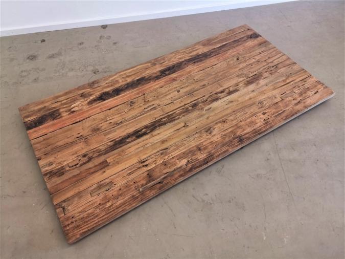 massivholz-tischplatte-altholz-teak_mb-245_02