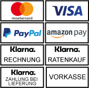 zahlarten-massmoebel-shop-hoch10