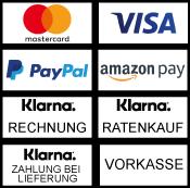 zahlarten-massmoebel-shop-hoch10