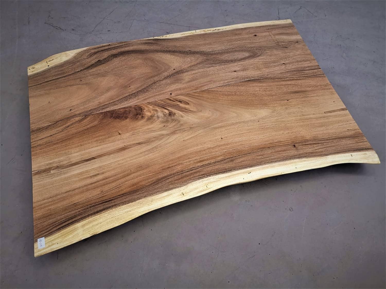 massivholz-tischplatte-akazie_mb-017_02.jpg