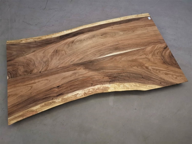 massivholz-tischplatte-akazie_mb-020_02.jpg