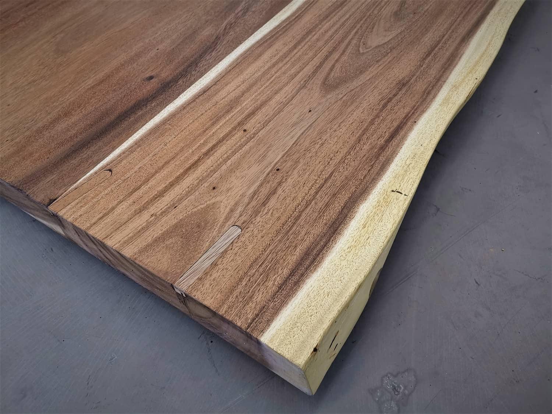 massivholz-tischplatte-akazie_mbc-009_01-3.jpg