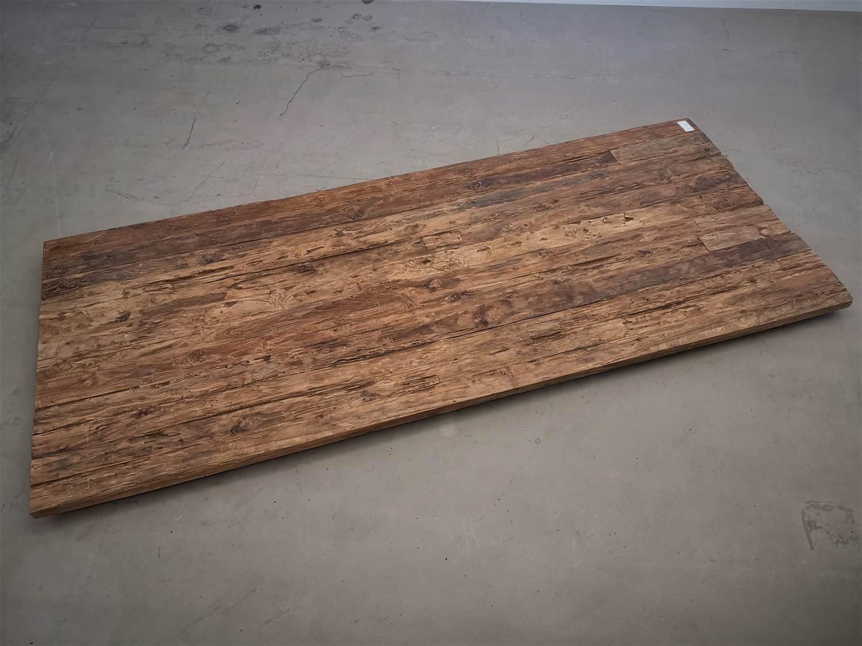 massivholz-tischplatte-altholz-teak_mb-028_02.jpg