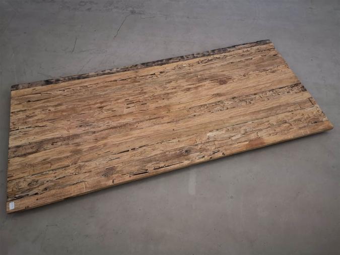 massivholz-tischplatte-altholz-teak_rustik-002_02.jpg