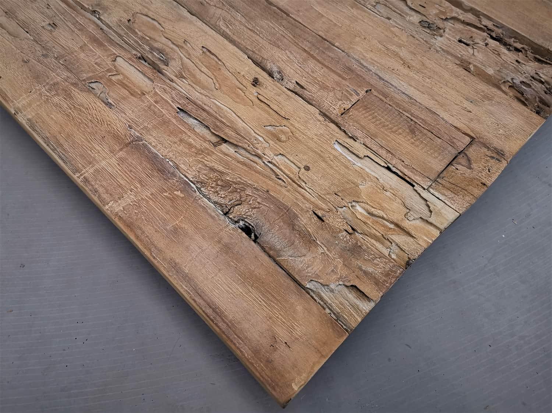 massivholz-tischplatte-altholz-teak_rustik