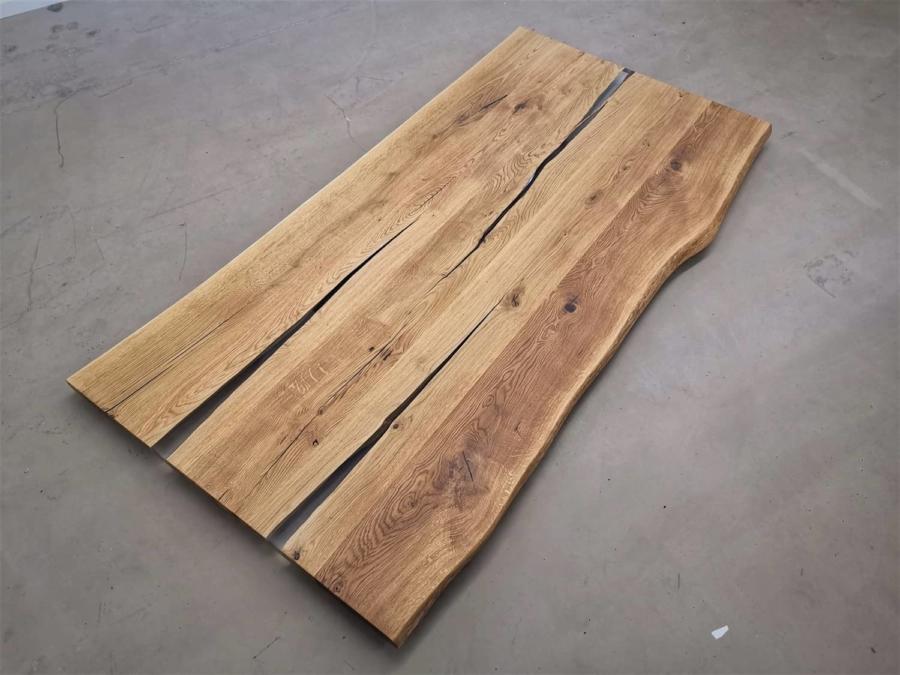 massivholz-tischplatte-epoxi-eiche_mb-033_01.jpg