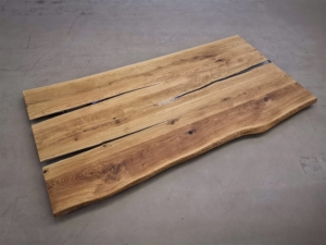 massivholz-tischplatte-epoxi-eiche_mb-033_02.jpg