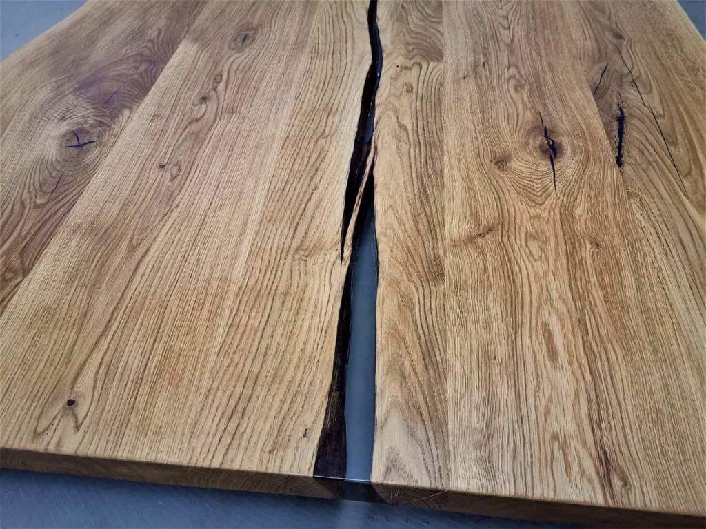 massivholz-tischplatte-epoxi-eiche_mb-033_03.jpg