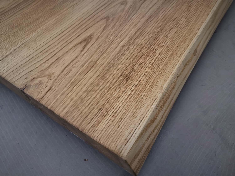 massivholz-tischplatte-epoxi-eiche_mb-033_05.jpg