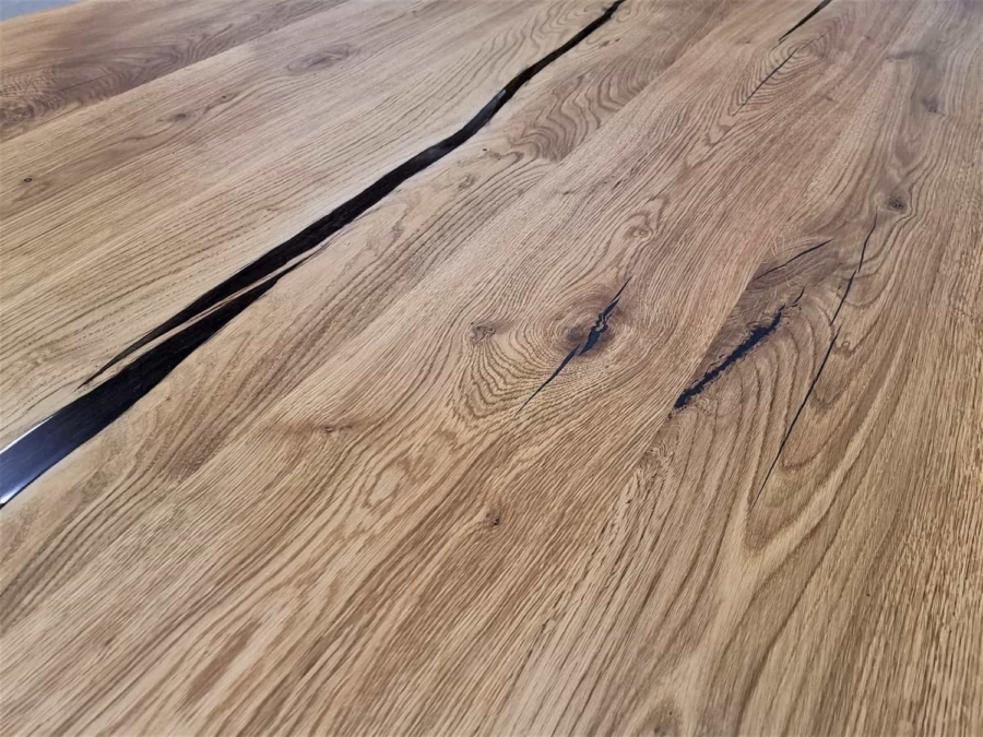 massivholz-tischplatte-epoxi-eiche_mb-033_06.jpg