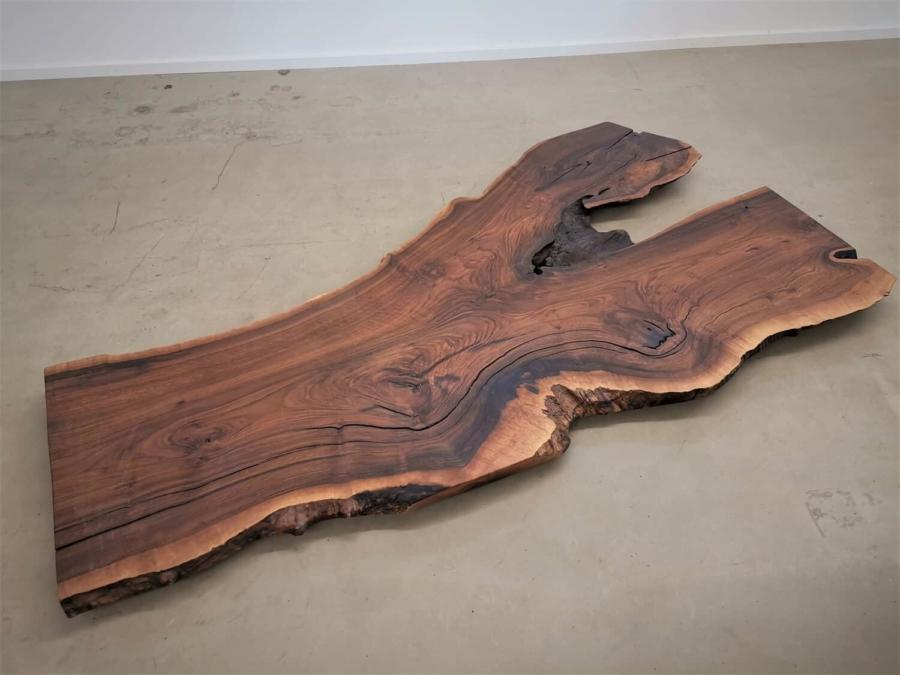 massivholz-tischplatte-nussbaum_ap-001_05.jpg