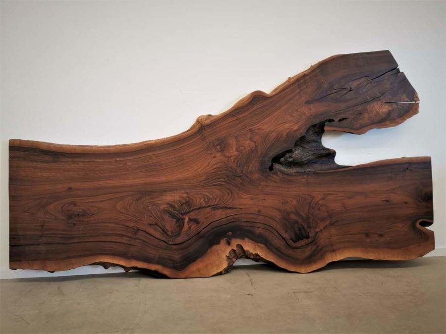 massivholz-tischplatte-nussbaum_ap-001_06.jpg