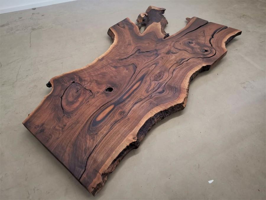 massivholz-tischplatte-nussbaum_ap-003_01.jpg