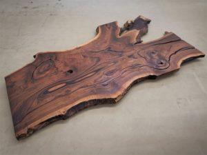 massivholz-tischplatte-nussbaum_ap-003_02.jpg