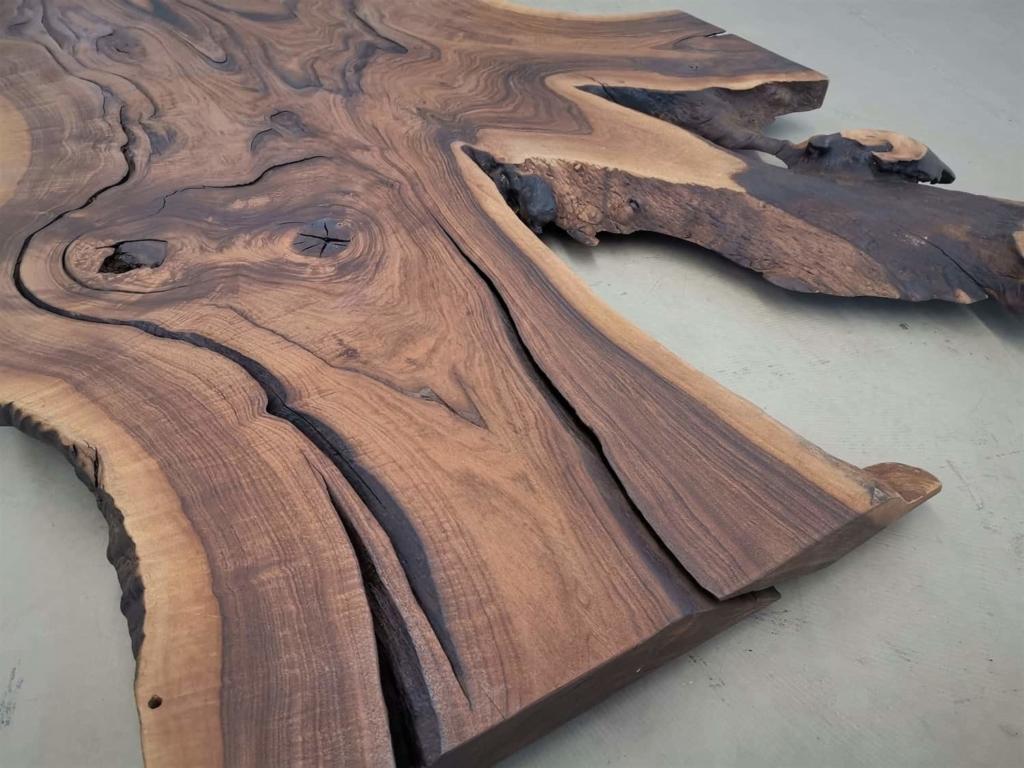 massivholz-tischplatte-nussbaum_ap-003_04.jpg