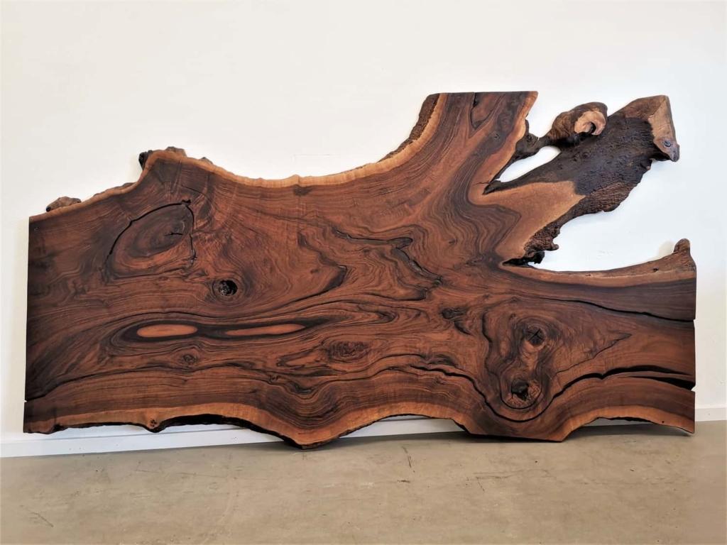 massivholz-tischplatte-nussbaum_ap-003_06.jpg