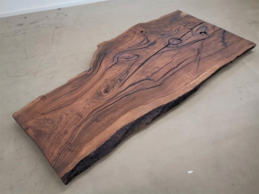massivholz-tischplatte-nussbaum_ap-005_01.jpg
