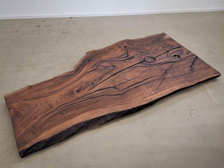 massivholz-tischplatte-nussbaum_ap-005_02.jpg