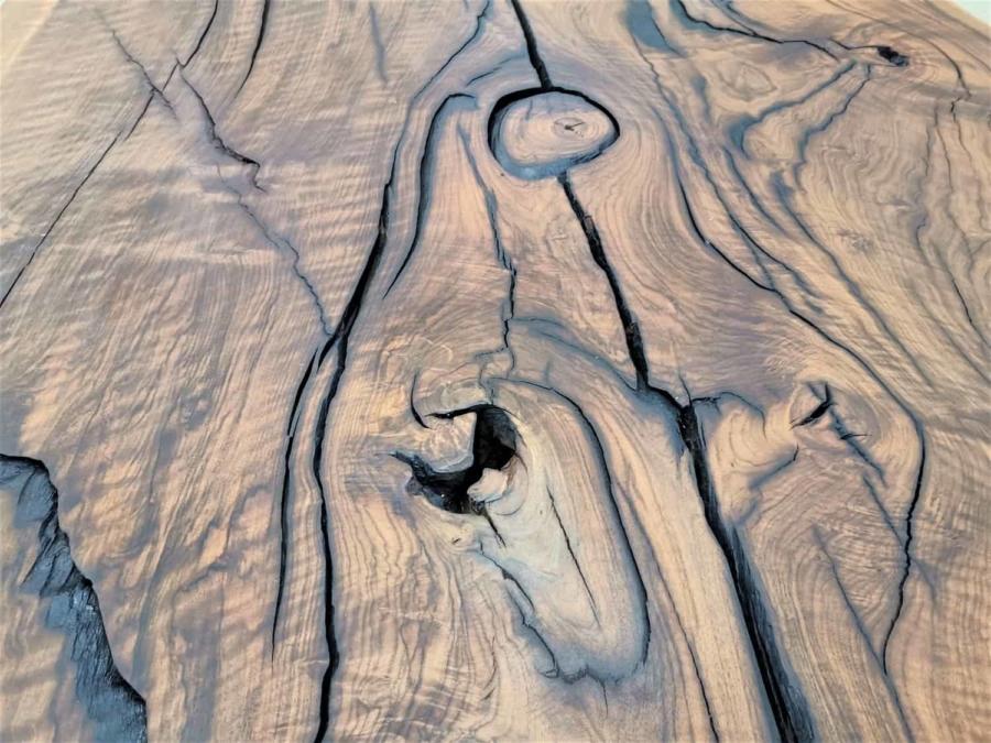 massivholz-tischplatte-nussbaum_ap-005_03.jpg
