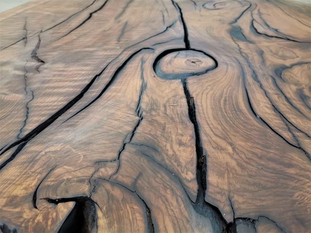 massivholz-tischplatte-nussbaum_ap-005_04.jpg