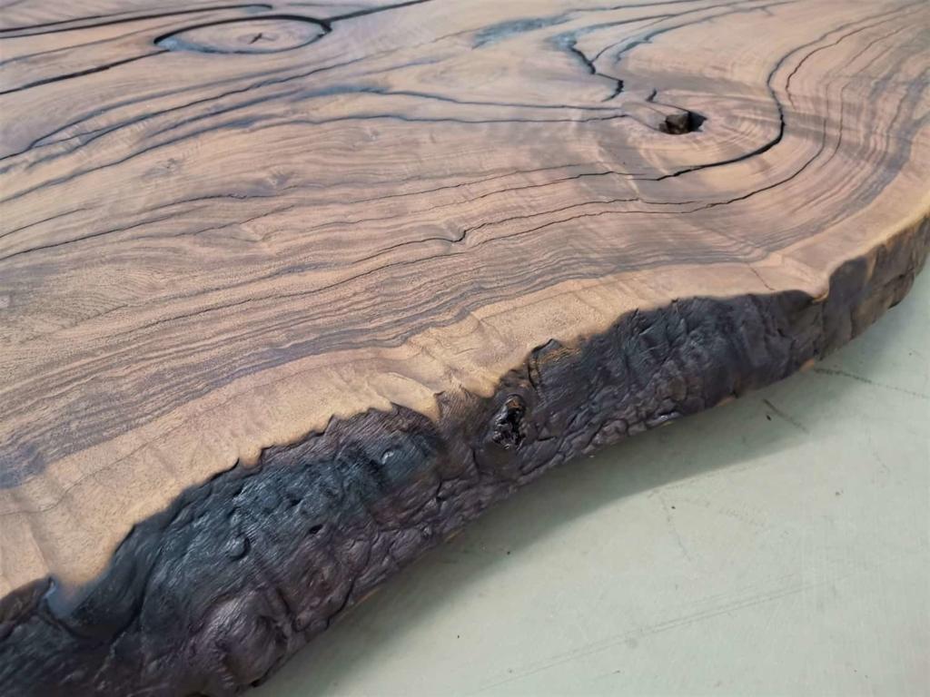 massivholz-tischplatte-nussbaum_ap-005_06.jpg