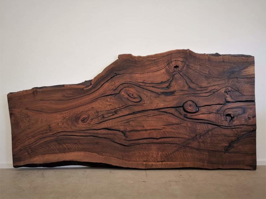 massivholz-tischplatte-nussbaum_ap-005_07.jpg