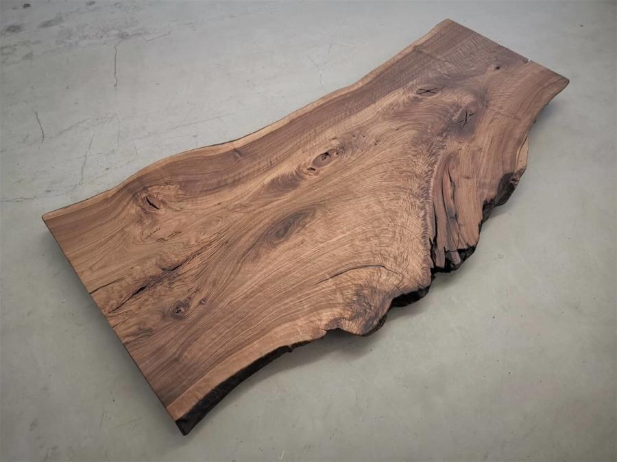 massivholz-tischplatte-nussbaum_mb-041_01.jpg