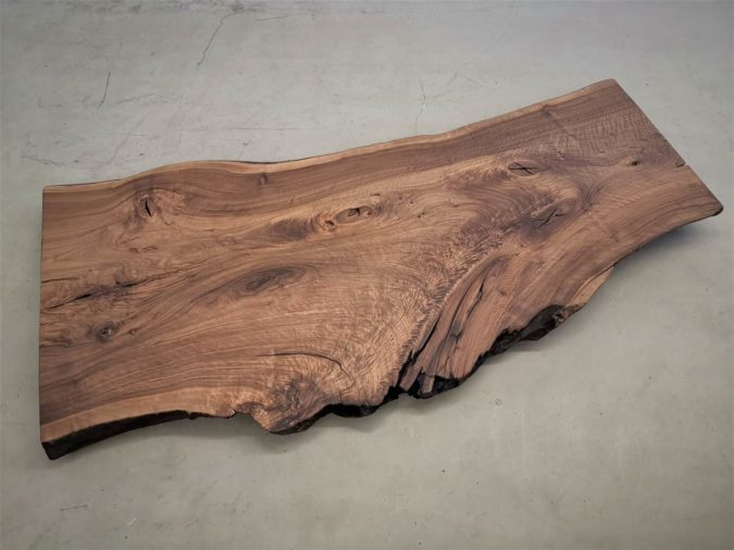 massivholz-tischplatte-nussbaum_mb-041_02.jpg
