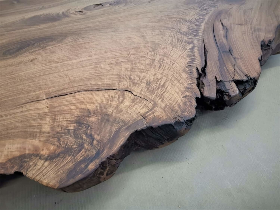 massivholz-tischplatte-nussbaum_mb-041_03.jpg