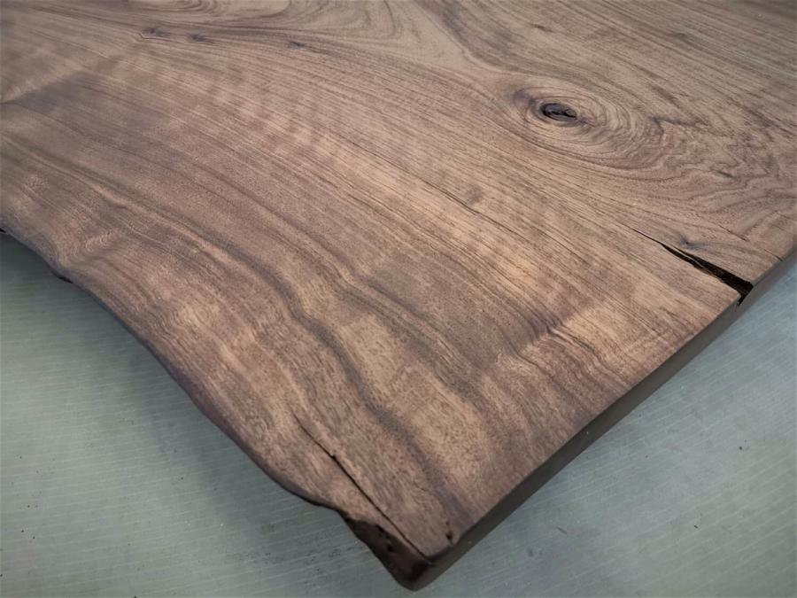 massivholz-tischplatte-nussbaum_mb-041_04.jpg